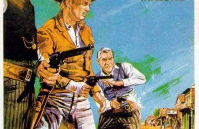 El hombre con las pistolas de oro