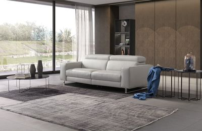 Sofa sectional sale