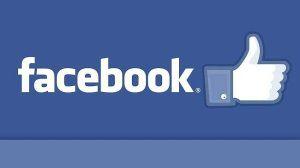 Criar uma conta e entrar no Facebook