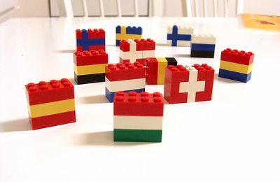 L'Union Européenne adopte de nouvelles règles en matière d'e-commerce