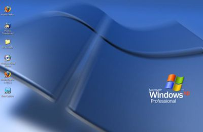 Comment faire pour activer Windows XP?