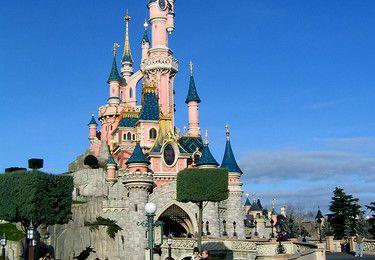 Quel impact économique et social du pôle Disneyland Paris ?