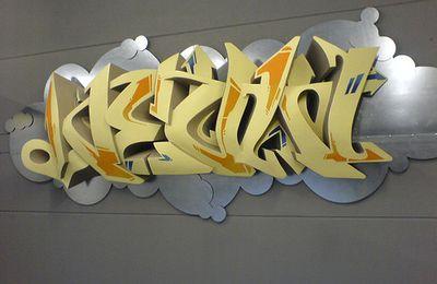 carhartt street art gallery