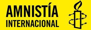 Amnistía Internacional crítica el régimen de incomunicación español