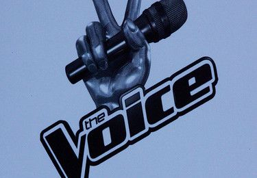The Voice : se retourner ou pas...