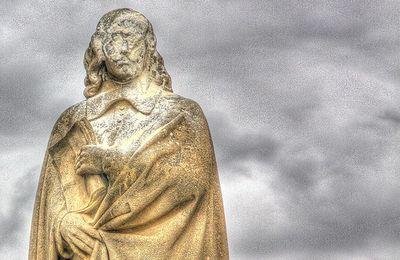 la liberté d'indifférence..Descartes