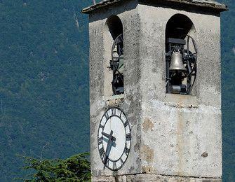 Il tempo del mercante nel Basso Medioevo