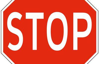 PETITION TURQUIE : ZOOPHILIE NON AU VIOL DES ANIMAUX !!