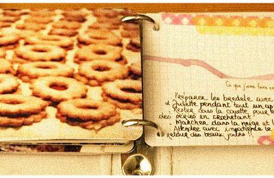 Journal Jar 2012 - semaine 4