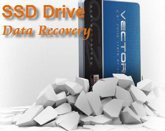 What is the Best SSD Drive? - OCZ Vector SSD