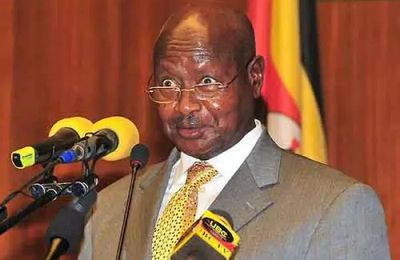 Botswana refuses to recognise Museveni win, says elections were not free and fair