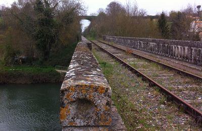 Fontenay - Niort, une réouverture au point mort
