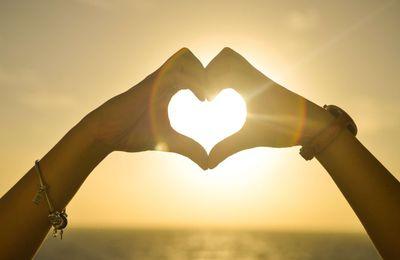 l'amour rend vraiment ivre https://t.co/qWFAiZqUhw...