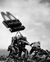 Nouvel Ordre Mondial: La tyrannie des accords de « partenariat » trans-atlantique et trans-pacifique et le rouleau compresseur capitalo-fasciste…