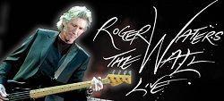 Le Pink Floyd aux Rolling Stones : « Ne jouez pas pour l'Apartheid ! »
