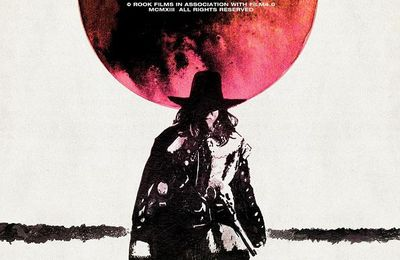 English Revolution (2013) de Ben Wheatley