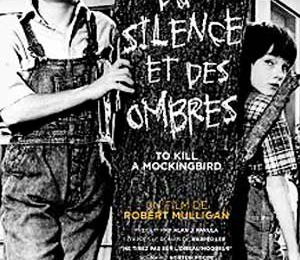 Du Silence et Des Ombres (1962) de Robert Mulligan