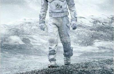 Top 15 Films 2014