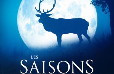 Film/Les Saisons