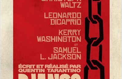 Mes 15 Films 2013 préférés