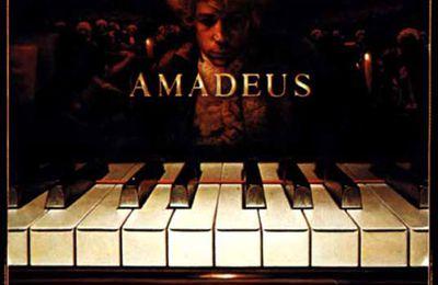 Amadeus, un film qui change une vie