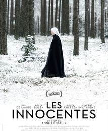 Les Innocentes (2016) de Anne Fontaine