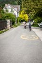 [Photos] Où l'on fait du vélo.. ou pas ! ;o)