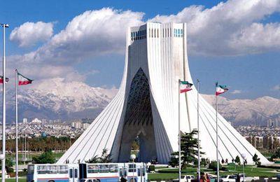Qui cherche à empêcher un rapprochement entre l'Iran et le Qatar ?