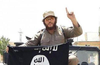 Terrorisme: Un premier Australien déchu de sa nationalité