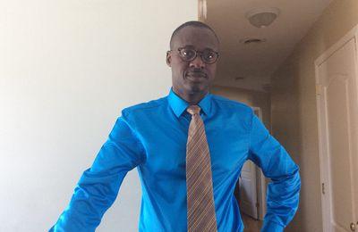 ÉMANCIPATION POLITIQUE ET LIBERATION SOCIALE DES SENEGALAIS : LA NATURE A HORREUR DU VIDE