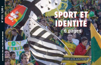 Pobl Vreizh / Peuple Breton: le numéro de septembre est dans les kiosques