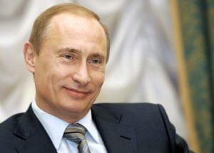 Une démarche risquée? Vu de l'intérieur, pourquoi la Russie s'est retournée contre les OGM