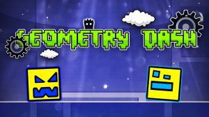 Geometry Dash updated to version 2.0