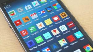 Go Launcher Way Removed From Android Devices