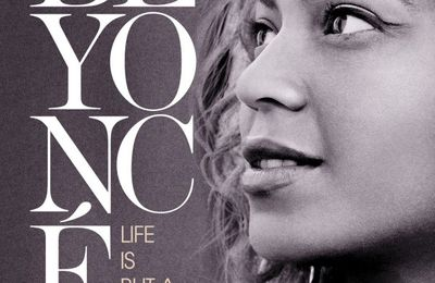 Beyonce : Life Is But Dream (Full Streaming Documentary)