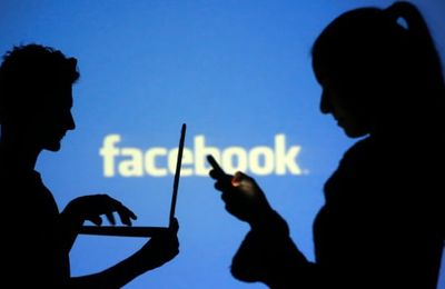 MTS to Facebook - How to Transcode and Upload AVCHD MTS files to Share on Facebook