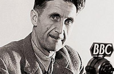 Le patriotisme d'Orwell (III)