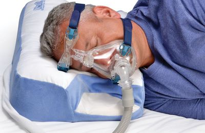 My Experience With Sleep Apnea Stephenpkhx399 Over Blog Com