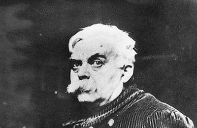 """"""" Pour Léon Bloy et les antimodernes, la littérature est la dernière demeure de la vérité """""""