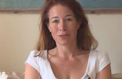 La douceur - Anne Dufourmantelle