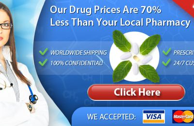Buy zoloft 100 mg|25 mg|50 mg usa cod,buying zoloft online,cheap zoloft fast shipping