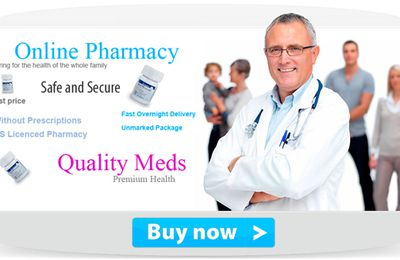 BUY VICODIN ONLINE, NO PRESCRIPTION REQUIRED, WHERE TO BUY