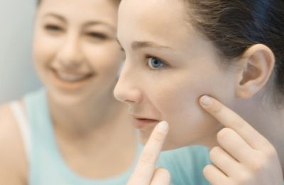 Important Things That You Need To Know About Acne