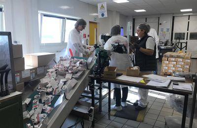 Les actualités de l'attractivité en Moselle - Revue de presse du 16 au 22 septembre 2017