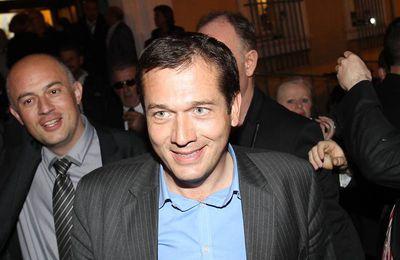 Le maire FN de Cogolin ne veut pas non plus de danse orientale : « on est en Provence, pas en Orient »