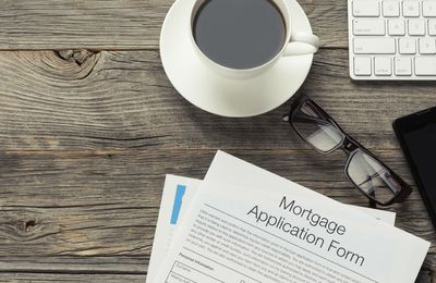 Home Mortgages: What You Need To Know