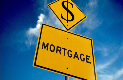 Common Mortgage Questions Answered In This Article