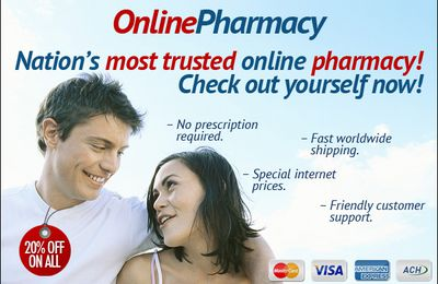 Buy xanax online no prescription, Low prices, fast au delivery