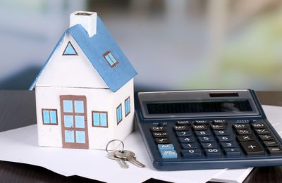 Educate Yourself About Home Mortgages With This Article