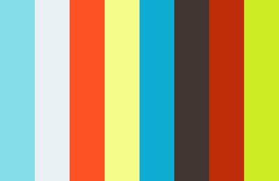 Installation  Thought Bubbles par les designers Harvey & John